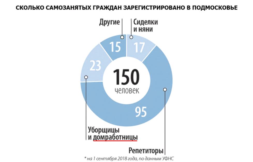 """""""Как за социальными выплатами, так они первые"""": депутат Вострецов считает, что пора домохозяек обложить налогом"""