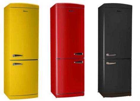 В пригороде Улан-Удэ мужчина украл холодильник у своей сестры