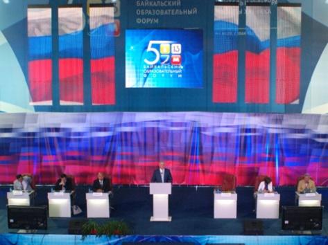 http://www.eurekanet.ru/
