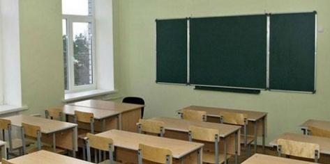 Директор школы привлечена к ответственности за деятельность без лицензии