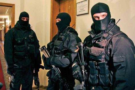 www.kuriermedia.ru