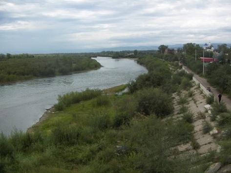 nature.baikal.ru