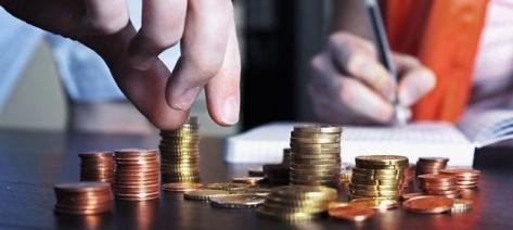 investorontheweb.ru