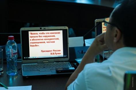 mvslipenchuk.ru
