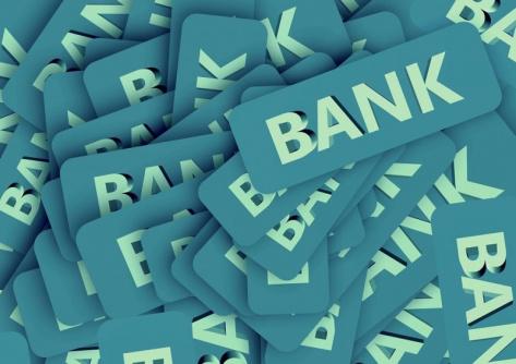 В Бурятии управляющая банка украла 300 тыс. со вклада клиента