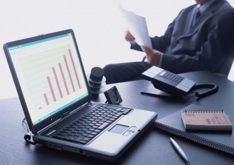 Власти Бурятии увеличат господдержку малого бизнеса на треть