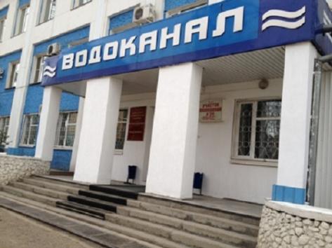 roscomsys.ru