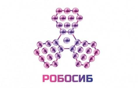 В Иркутске состоится фестиваль РОБОСИБ-2014