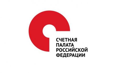 """Счетная палата РФ выявила значительные нарушения в реализации туркластера """"Тункинская долина"""" в Бурятии"""