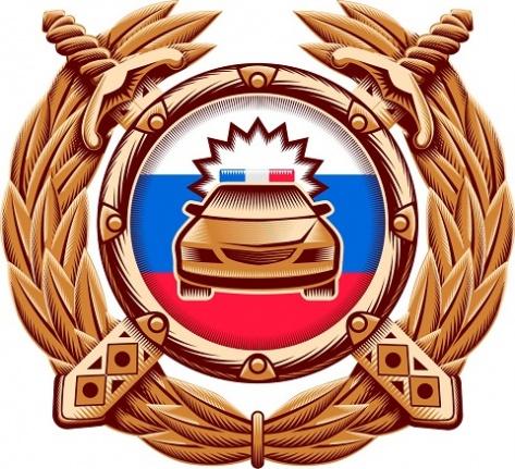 www.gibdd55.ru