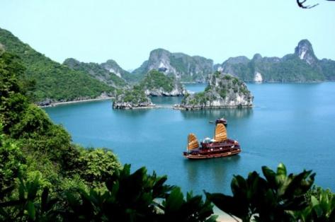 В какие страны можно улететь из Улан-Удэ