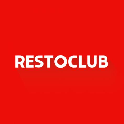 В Бурятии ресто-клуб привлекут к ответственности за наем несовершеннолетних