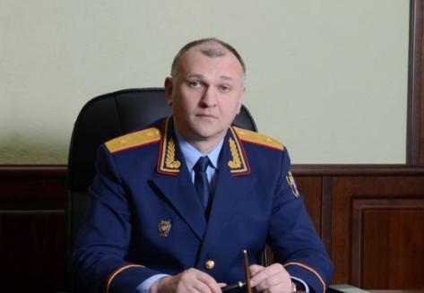 irk.sledcom.ru
