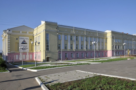 irgups.ru/uuizht