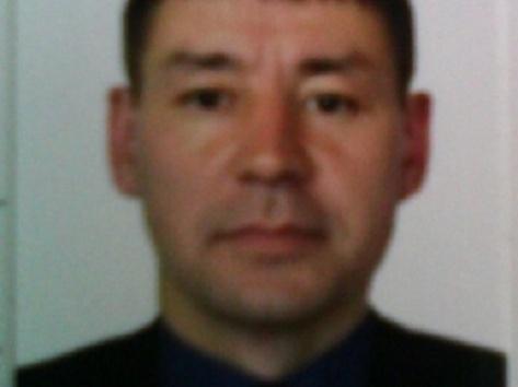 В Бурятии разыскиваются подозреваемые в совершении убийства сотрудника ОМВД