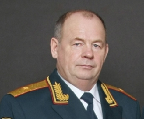 ГУ МЧС России по Бурятии