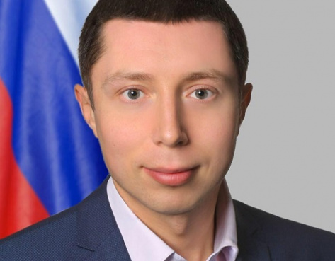 Новый министр по инвестициям Бурятии поделился планами работы