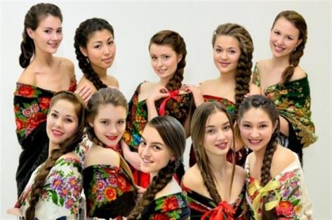 verhneudinsk.ru