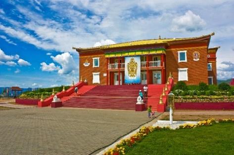 yelo-rinpoche.ru