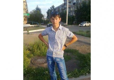 sledcom.buryatia.ru