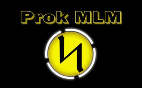 Полиция Бурятия предостерегает от участие в ProkMLM