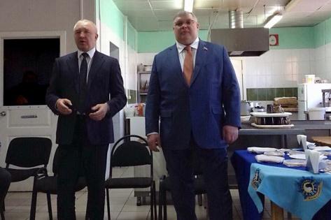 megatitan.ru
