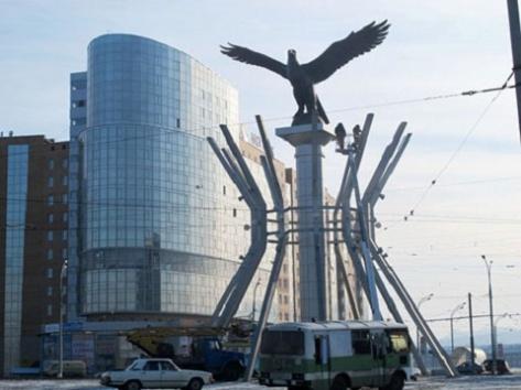 www.stfond.ru