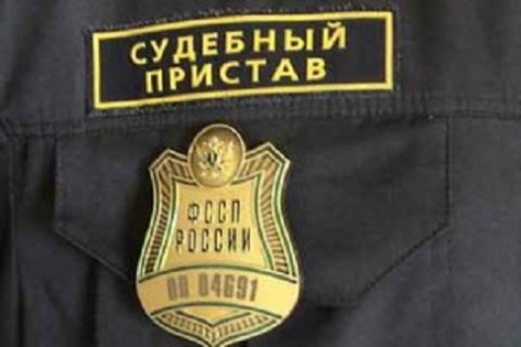 khabarovskonline.com