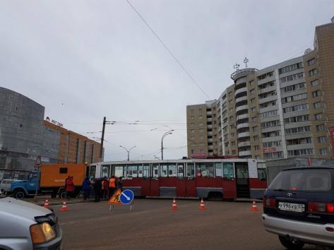 03grb.ru