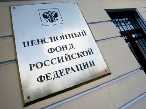 www.ikirov.ru