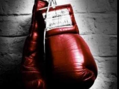 Международный турнир по боксу пройдет в Бурятии