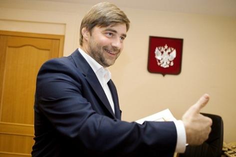 tasstelecom.ru