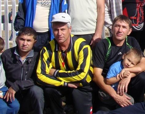http://gazeta-n1.ru