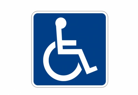 Служба занятости Бурятии возместит затраты на оборудование рабочих мест для инвалидов