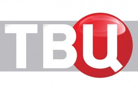 Телеканал ТВЦ начал эфирное вещание в Улан-Удэ