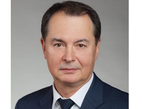 mintrans.ru