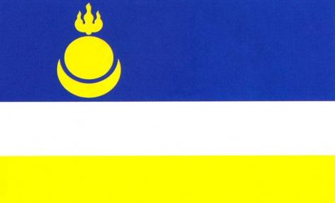 В Бурятии сформирован окончательный состав Общественной палаты республики (СПИСОК)