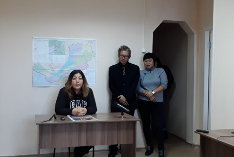 Балтатарова: Требуем уголовного дела на Ткачева и отставки Голкова