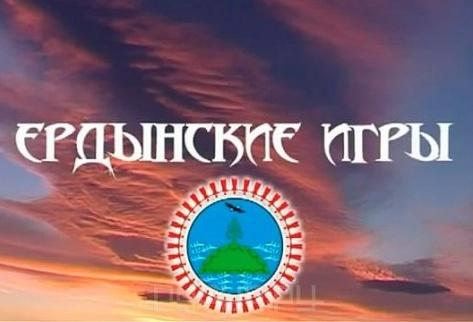 bur-culture.ru