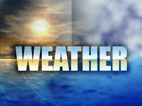 В Бурятии ожидается очень жаркая погода с ливнями