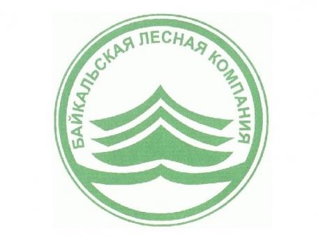 В Бурятии Байкальская лесная компания удвоила прибыль за год