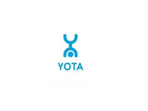 В Бурятии начались продажи sim-карт Yota
