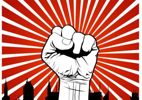 Обращение к жителям Бурятии, её Главе, чиновникам и депутатам Республики всех уровней.