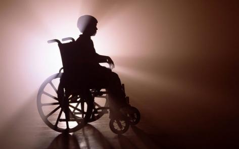 Авиакомпании вправе отказать инвалидам-колясникам