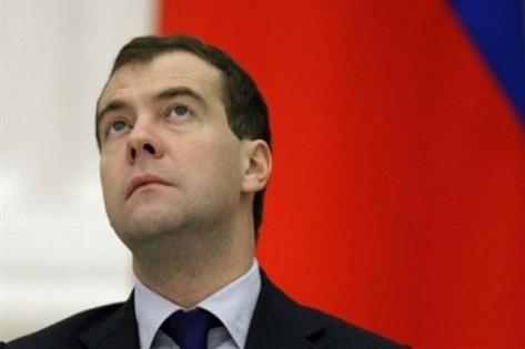 www.justmedia.ru