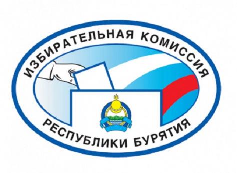 В Улан-Удэ задержали замглавы участковой комиссии
