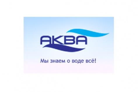"""""""Аква"""" в Улан-Удэ считает незаконным использование наименования """"Аршан"""" конкурентом"""
