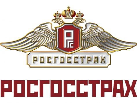 """В Бурятии """"Росгосстрах"""" продолжает навязывать допуслуги к полисам ОСАГО"""