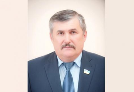 hural-buryatia.ru