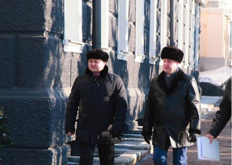 ulan-ude-eg.ru